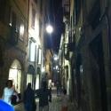 R_Bergamo_Gasse_IMG_7250_2016_09_05_Bergamo
