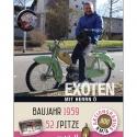 Exoten_2017_02_28_Seite_1