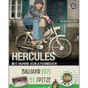 Hercules_2017_03_08_Seite_1