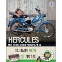 Hercules_2017_03_08_Seite_2
