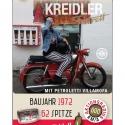 Kreidler_2017_02_28_Seite_1