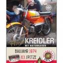Kreidler_2017_02_28_Seite_2