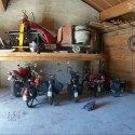 bikergarage-1