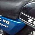 c50_Pas