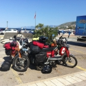 R_Mopeds_im_Bora_IMG_7206_2016_08_31_Senj-1